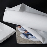 Tissue Buffered 20x30 Acid Free per sheet, min. 5