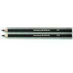 Photo Pencil ALL Stabilo Blue or Black
