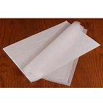 Tissue  Unbuffered 18x24 Acid Free