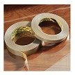Use this safe pressure sensitive tape for encapsulation projects, photos